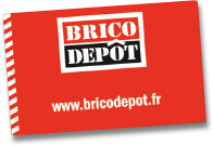 Nice location camion brico depot 2 picto - Brico depot location camion ...